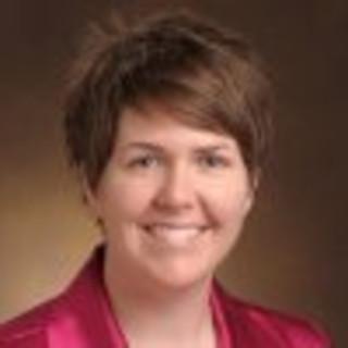 Lesly Dossett, MD