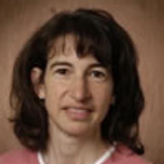 Pamela Kane, MD