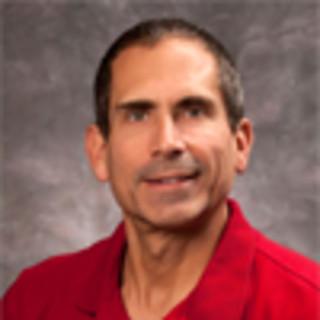 Richard Summa, MD