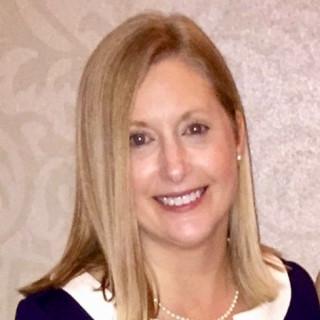 Marianne Matthews, MD