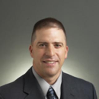 Jonathan Kase, MD