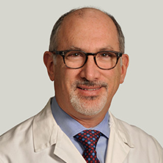Jeffrey Matthews, MD