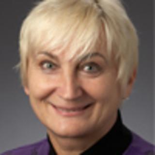 Jolanta Olson, MD