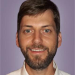 Donald Lassus, MD