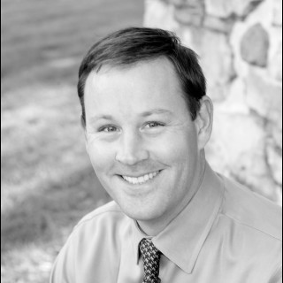 James Lawrence, MD