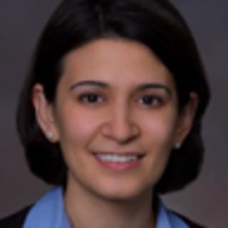 Pascale Schwab, MD