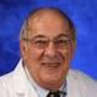 Charles Darowish, DO