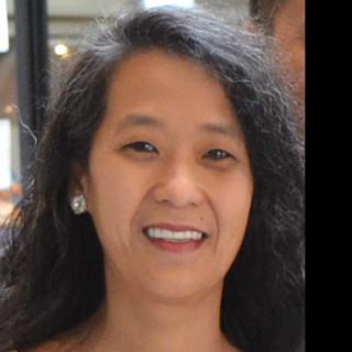 Yvette Cua, MD