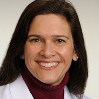 Adrianne Cantor, MD