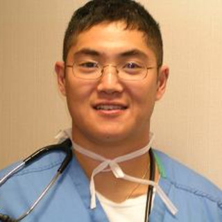 Sherman Lee, MD