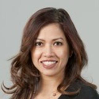 Nancy Tran, MD