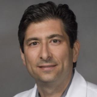 Bruce Schlakman, MD