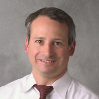 Jonathan Diamant, MD