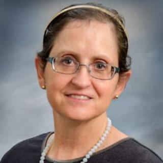 Laura Likar, MD