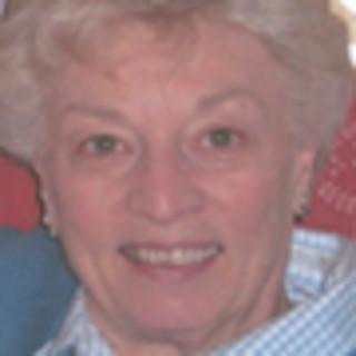 Sandra Leathery