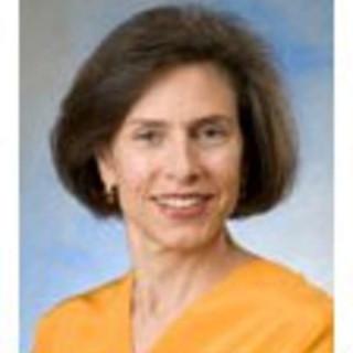 Mary Guarracini, MD