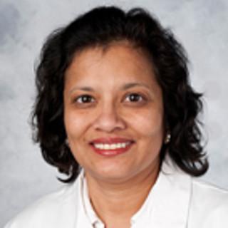 Nandini Madan, MD