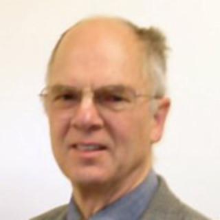 Charles Dahl, MD