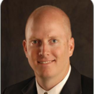 Gary Halversen, MD