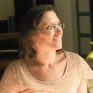 Sarah Perloff, DO