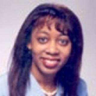 Pamela Drummond-Ray, MD