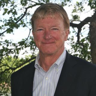 Robert Mccunney, MD