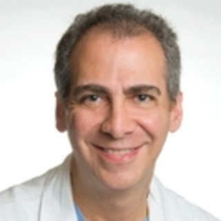 Ronald Gulotta, MD