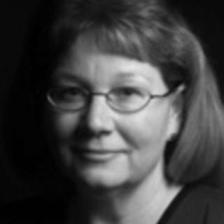 Susan Meyer, MD