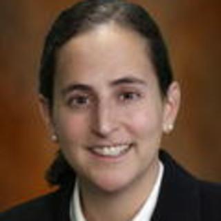 Christine Jordan, MD