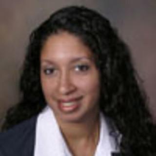 Natasha McKay, MD