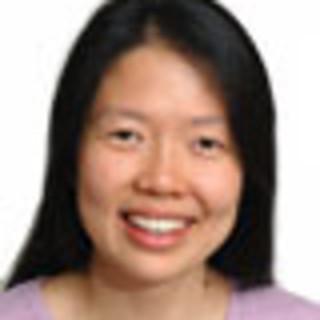 Anita Ung, MD