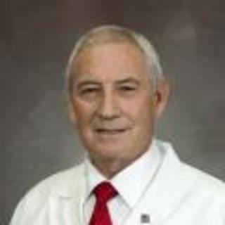 Mannie Magid, MD