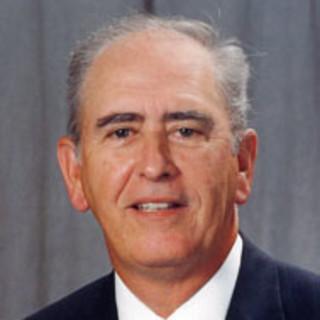 William Clancy Jr., MD