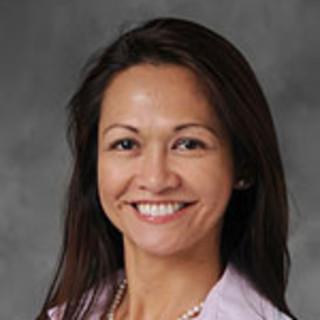 Katherine Reyes, MD