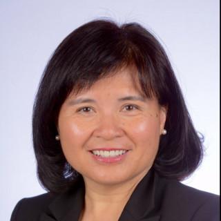 Hana Bui, MD