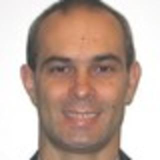 Cristian Cipleu, MD