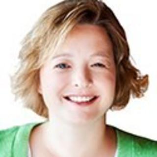 Kari Schmidt Oliver, MD