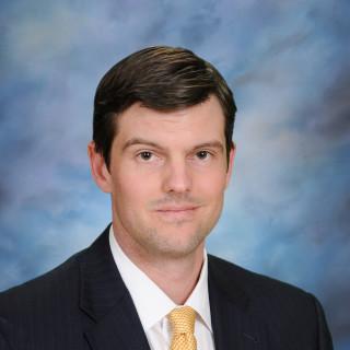Mark Hamilton, MD