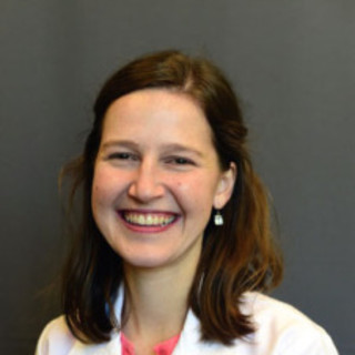 Kelley Humbert, MD