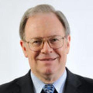 Ralph Turner, MD