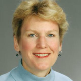 Susan Retzack, MD
