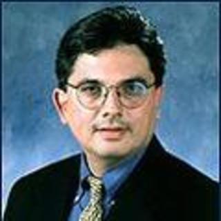 Raymond Flores, MD