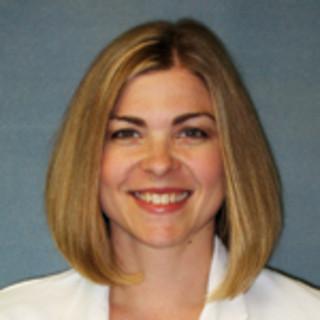Mary Beth Lewis-Boardman, MD