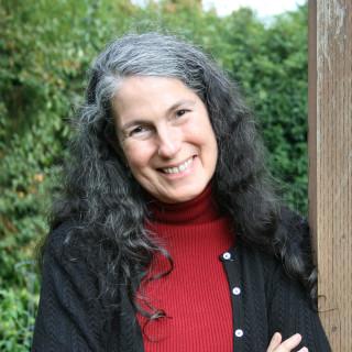 Merilee Karr, MD