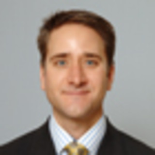 Ronald Mancini, MD