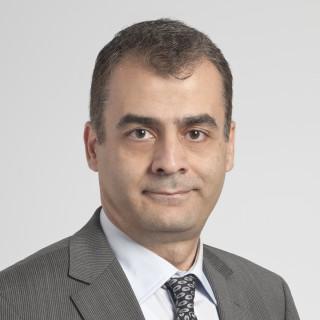 Abdul Wattar, MD