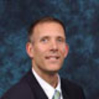 Terrence Ryan, MD