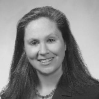 Trudy Rickman, MD