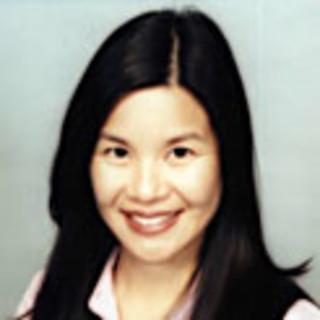 Leslie Sue, DO