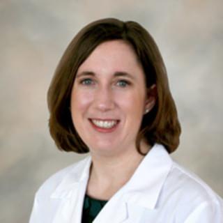 Jennifer Connelly, MD